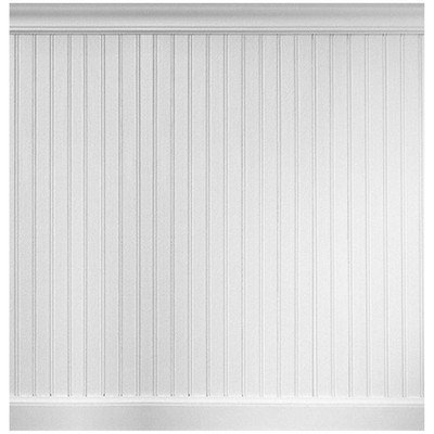 8-linear-ft-mdf-overlapping-wainscot-paneling-kit-by-manor-house