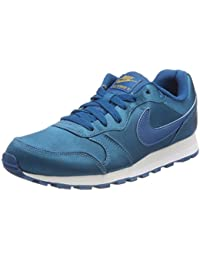 sports shoes e4392 05f11 Nike MD Runner 2, Scarpe Running Donna