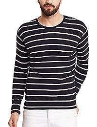 1615e9a6a Hypernation Men's T-Shirts Online: Buy Hypernation Men's T-Shirts at ...