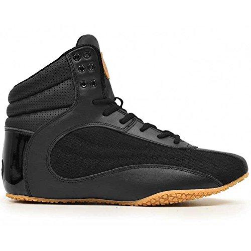 ryderwear-men-shoes-raptors-d-maks-en-diferentes-colores-bodybuilder-negro-46