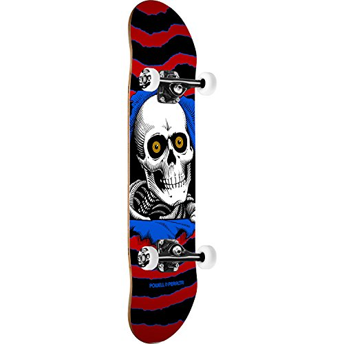 powell-peralta-ripper-one-off-red-white-complete-skateboard-green