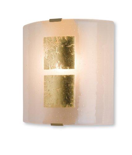 first-light-suspension-1-x-e27-100-w-lumiere-murale-en-verre-murano-feuille-dor-sur-verre-murano