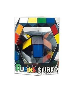 Mac due the box 232053 rubik 39 s snake giochi for Mac due the box