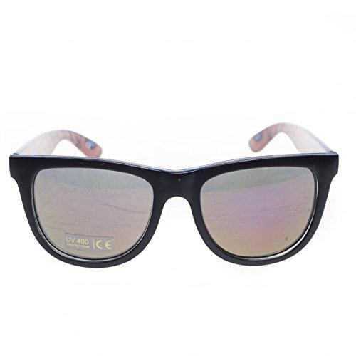 lunettes-independent-screaming-insider-shades-bk