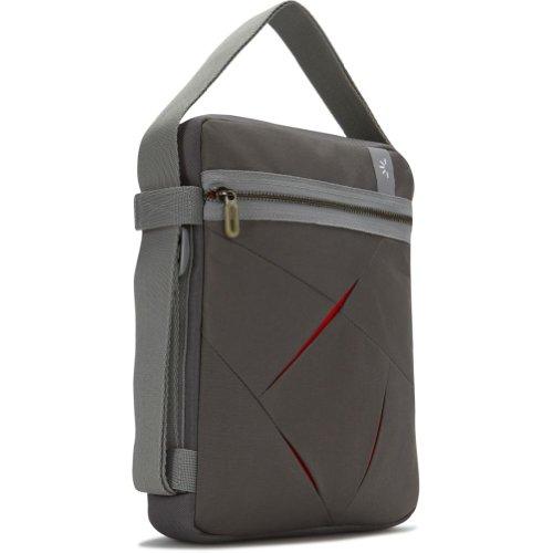 Case Logic ULA110 Mallette en nylon pour Netbook 7-10,2\