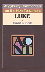Augsburg Commentary on the New Testament: Luke (Augsburg Commentary on the New Testament S.)
