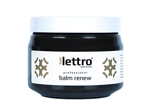 crema-specifica-per-pulire-interni-auto-in-pelle-di-vari-colori-confezione-da-200-ml-marrone-scuro