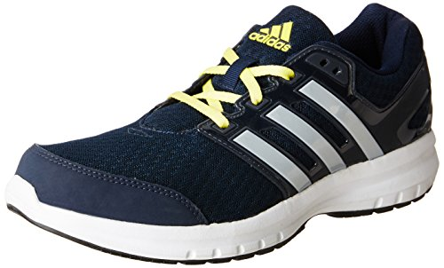 Adidas GALACTUS 10 M Running Shoes ad04dbcc947