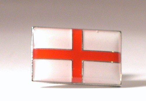 metal-esmalte-de-seleccion-de-futbol-de-cruz-de-san-jorge-de-la-bandera-britanica