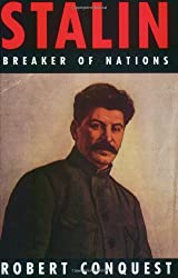 Stalin: Breaker Of Nations (Phoenix Giants S.)