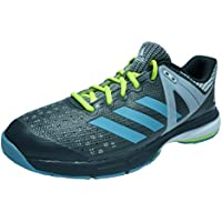 huge selection of 48c04 d45fa adidas Court STABIL 13 W Handball Volleyball Schuhe Indoor