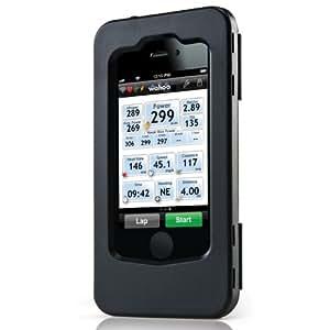 Wahoo ANT+ Étui De Vélo pour iPhone 3G, 3Gs, 4, 4S