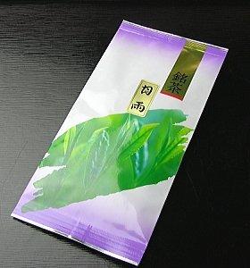 t-shizuoka-anziano-tea-amaame-kanu
