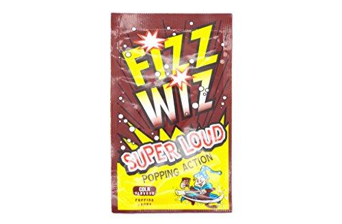 fizz-wizz-fizz-wizz-popping-candy-cola-30