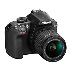 by Nikon (26)  Buy new: £489.99£389.00 14 used & newfrom£389.00