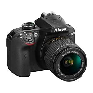 di Nikon(12)Acquista: EUR 443,9626 nuovo e usatodaEUR 409,19