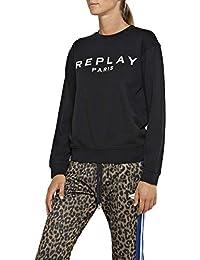 Suchergebnis auf für: Replay Pullover