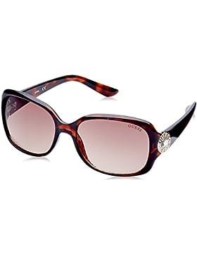 Guess Gf0285, Gafas de Sol para