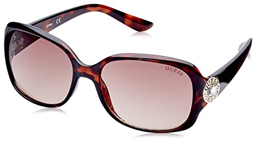 Guess sunglasses the best Amazon price in SaveMoney.es 164b70d95a4c