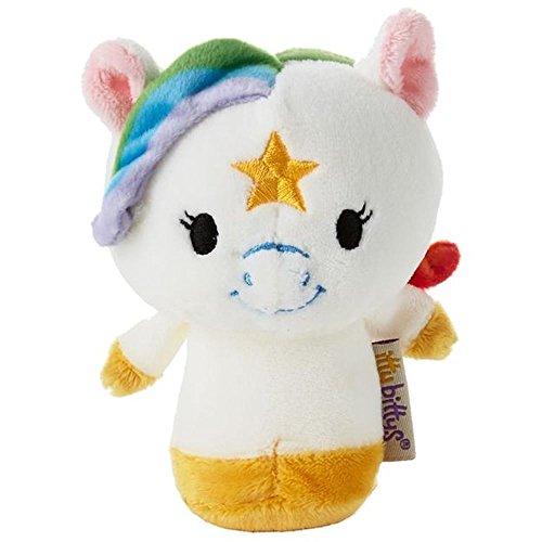 hallmark-itty-bittys-rainbow-brite-starlite-stuffed-animal