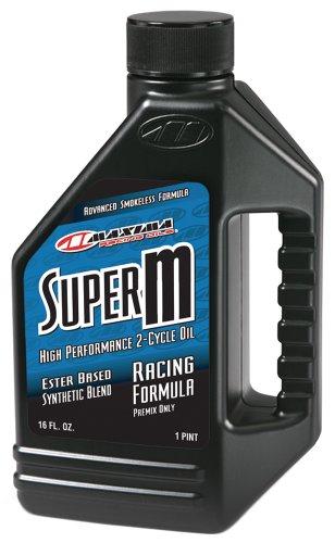 maxima-super-m-2-tempi-olio-16oz-20916