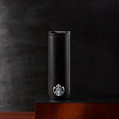 starbucks-flask-tumbler-black-stainless-steel-vacuum-sealed-473ml