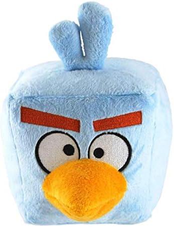 Angry Birds Space 8-Inch Ice Bird   Sound Sound Sound B007NLPGT4 37ef73