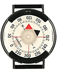 M-9 Recreational Compass w/Velcro Strap