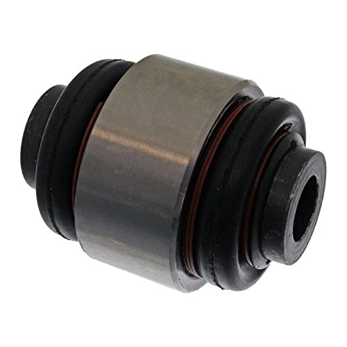 Febi Bilstein 43749Â Bras de suspension Roulement (stockage, guidon)