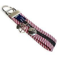 maritimer Schlüsselanhänger, Geschenk, Geburtstag