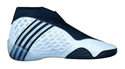 Adidas Js Iii Uomo Lotta Di Guidata Mat Nero Scarpe Da n61rxnT