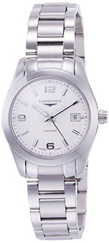 Lady Longines watch L22854766