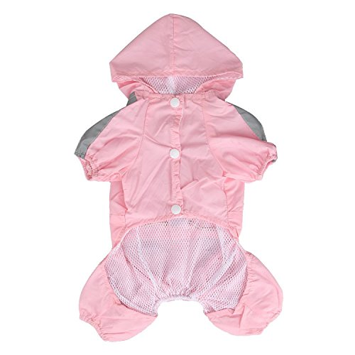 dog-cat-raincoat-toogoor-schick-dog-cat-raincoat-s-pink