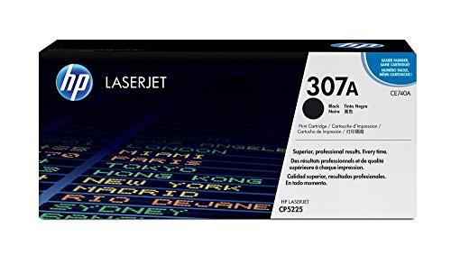 hp-307a-black-original-laserjet-toner-cartridge-ce740a