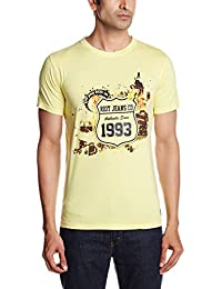 Riot Jeans Men's T-Shirt