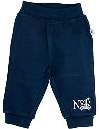 Salt & Pepper Nb Trousers Racer Uni, Pantalon Bébé Garçon