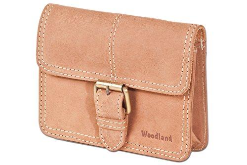 woodland-tasca-cintura-con-fibbia-in-morbida-pelle-di-bufalo-trattata-a-cognac