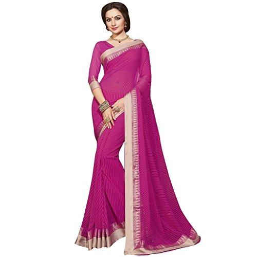 Jay Sarees Eid Festival Beautiful Saree Traditional Jcsari3108d6580
