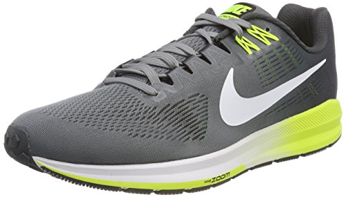 Nike Air Zoom Structure 21 (W)