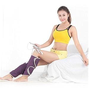 Elektrisches Massagegerät Für Arme Und Beine, Überschüssiges Kalbarmfett Verbrennend