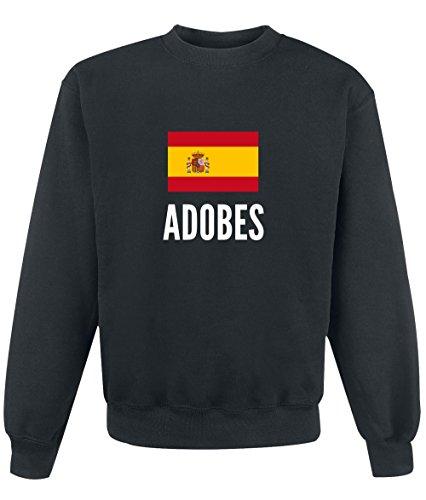 felpa-adobes-city-black
