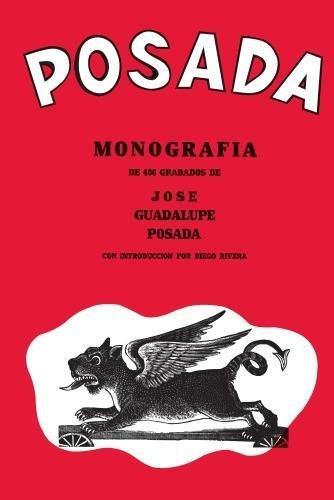 Posada Monografía