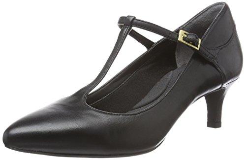 rockport-damen-kalila-t-strap-pumps-schwarz-black-lthr-39-eu