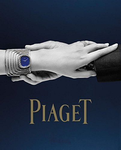 piaget-watchmakers-and-jewellers-since-1874