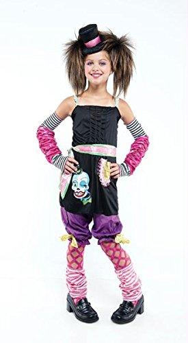 tume (Harajuku Girl Kostüm)