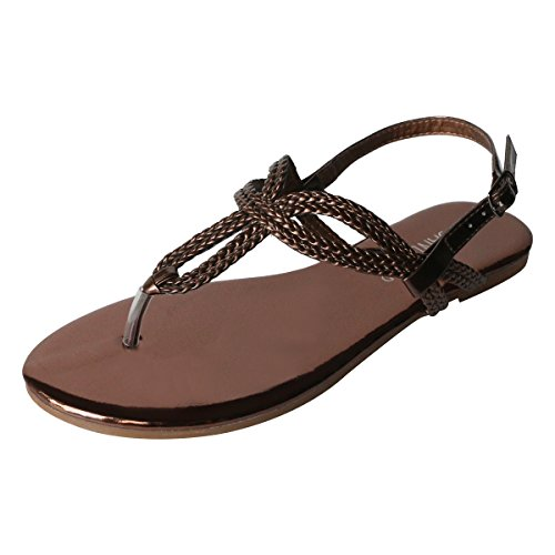 sandalup-bright-braided-womens-sandals-brown-3-uk