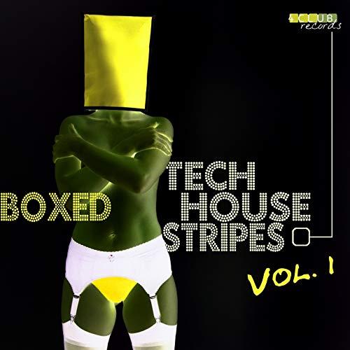 Druckball (Alex Stopp Remix) -