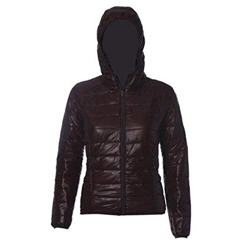 abrigo-de-mujer-gillberry-invierno-calido-color-del-caramelo-delgado-slim-down-jacket-l-marron