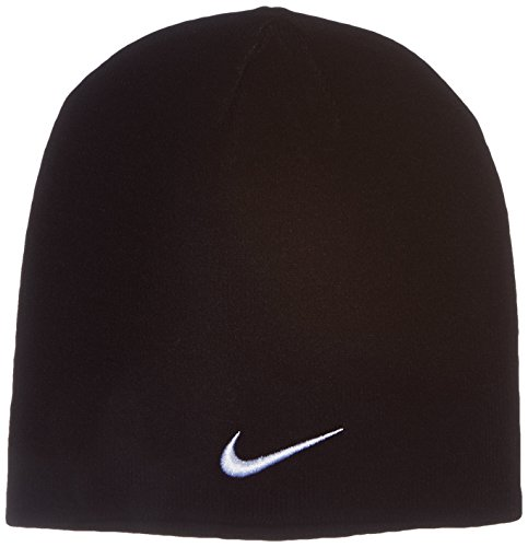 Nike Herren Mütze Performance, black, 646406-010
