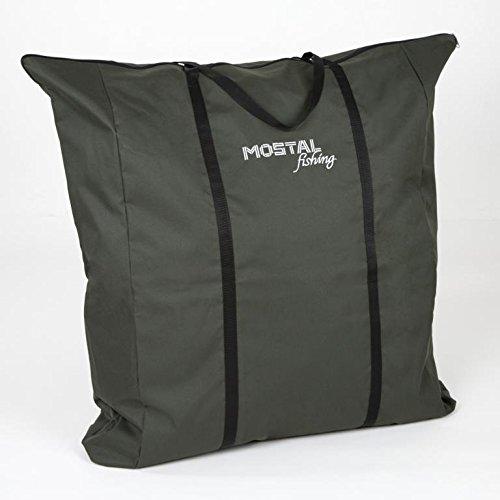 Mostal Tragetasche Tasche für Liegen und Stühle Eco Transporttasche